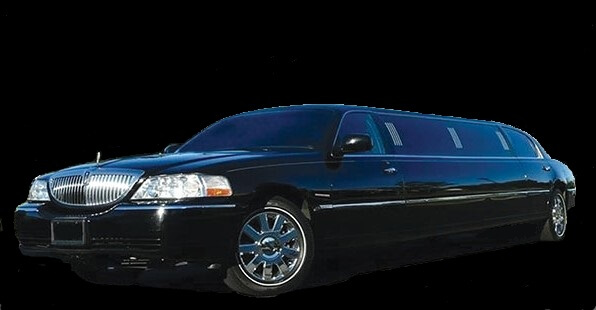 Stretch Limo Car Service