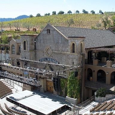 Mountain-Winery-Concert-Car-Service
