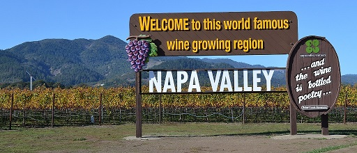Napa-Valley-Wine-Tour-Car-Service