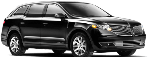 Lincoln-MKT-Town-Car-Car-Service