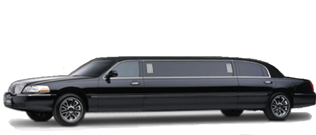 Lincoln-Stretch-Limo-Limo-Service