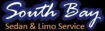 South-Bay-Sedan-and-Limo-Service